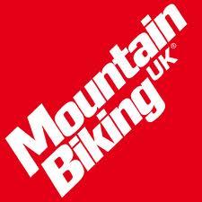 MBUK logo